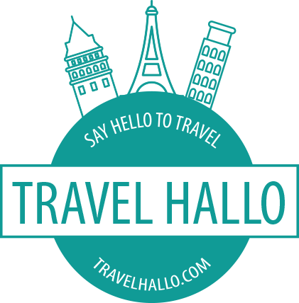 Travel Hallo